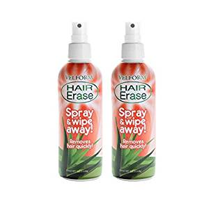 Minute Spray Avis : notre avis sur cette solution
