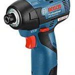 Bosch GDR 10,8 V