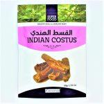 Costus Indien