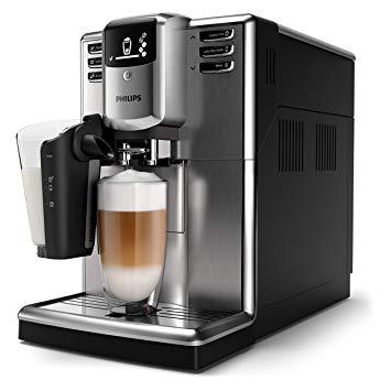 Guide d'achat et comparatif des meilleures machine à café automatique