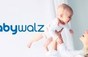 Avis sur la marque Baby Walz