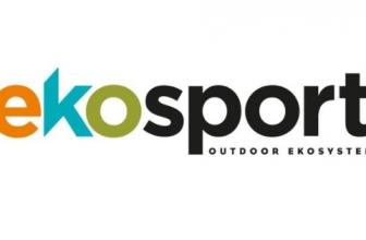 Notre avis sur ekosport