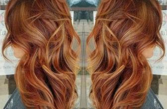 Miel cheveux, un allié du cosmétique!