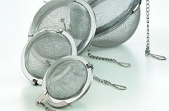 Guide d'achat et comparatif des meilleures boules à thé