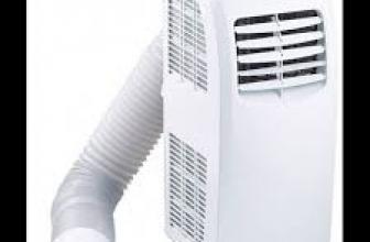 Guide d'achat et comparatif: Le climatiseur mobile