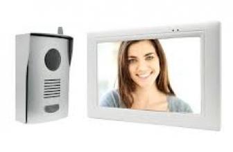 Guide d'achat: Le portier vidéo sans fil