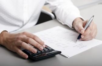 Le rachat de crédit : comment ça marche ?