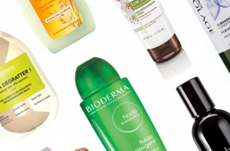 Guide d'achat et comparatif des meilleures shampoings sans sulfate