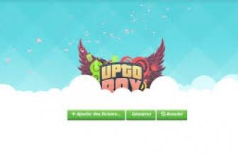 Notre avis sur Uptobox